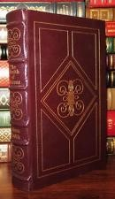 EASTON PRESS Non-Fiction Book THE WEALTH OF THE NATIONS