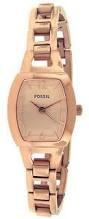 FOSSIL Lady's Wristwatch BQ1069