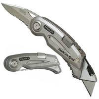 STANLEY Pocket Knife 10-813 KNIFE
