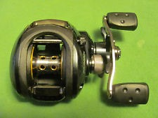 PROMAX Fishing Reel PMAX2