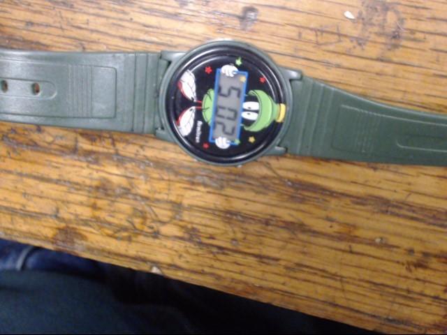 ARMATRON Gent's Wristwatch WATCH 2200/356LBD93