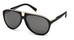 DSQUARED Sunglasses DQ 0069
