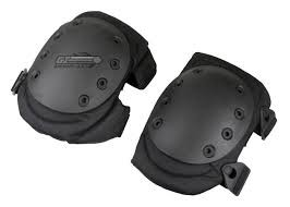 HATCH CENTURION Vest/Armor KP250