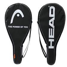 HEAD Tennis HEAD TI TENNIS RACQUET CASE