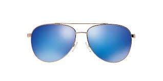 MICHAEL KORS Sunglasses DYLAN M20666S