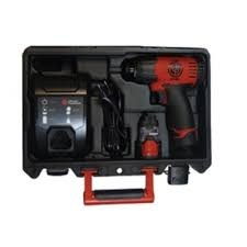 CHICAGO PNEUMATIC Impact Wrench/Driver CP 8818