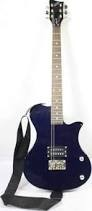 FIRST ACT Electric Guitar ME 5001