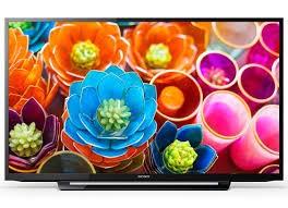 SONY Flat Panel Television KDL-32R300C