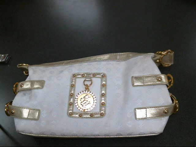 ROCAWEAR Handbag HANDBAG