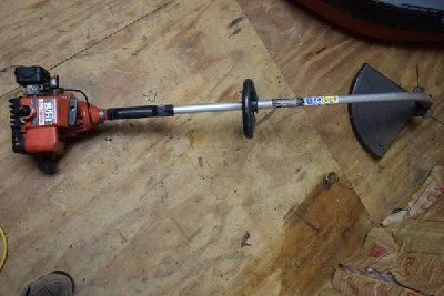 HOMELITE Miscellaneous Lawn Tool ST-175G