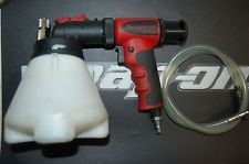 SNAP ON Misc Automotive Tool BB9018