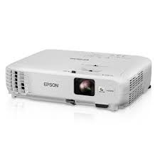 EPSON Projection Equipment POWERLITE H764A