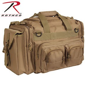 ROTHCO Hunting Gear CONCEALED CARRY BAG
