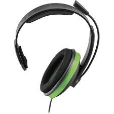 TURTLE BEACH Video Game Accessory EARFORCE RECON