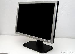 DELL Monitor SE178WFPC