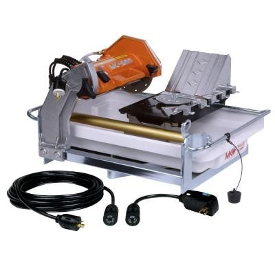MK DIAMOND PRODUCTS Tile Saw PL-660