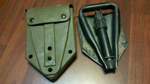 GERBER Hand Tool 2000 SHOVEL