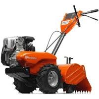 ARIENS Lawn Tractor 901028