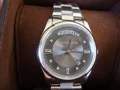 MICHAEL KORS Lady's Wristwatch MK-6051