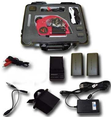 CANON Camera Accessory PC1225