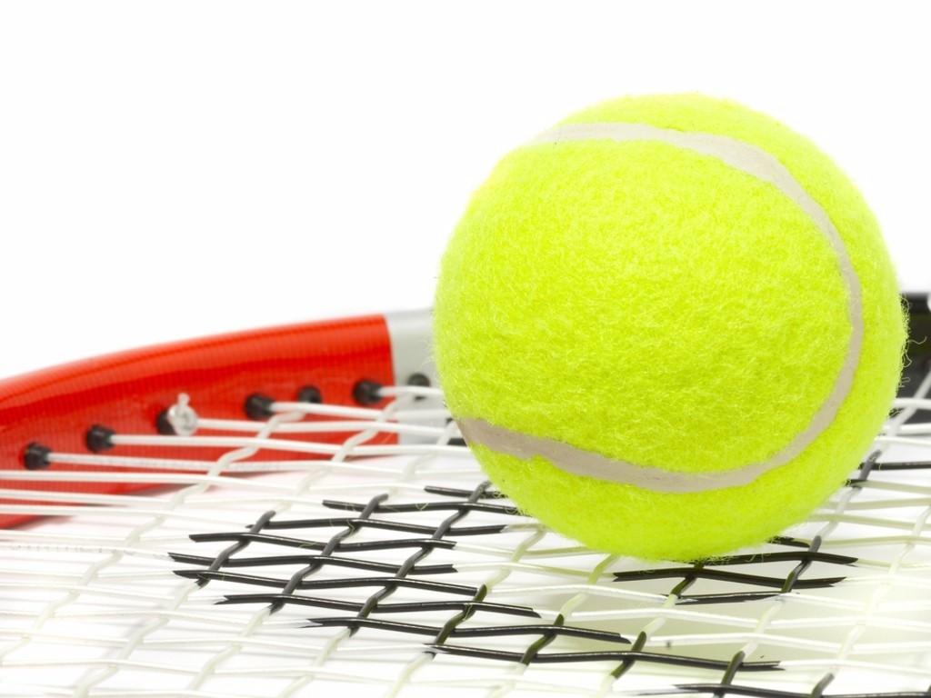 WILSON Tennis TENNIS RACK