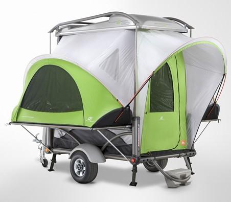 TEXSPORT Camping 15040