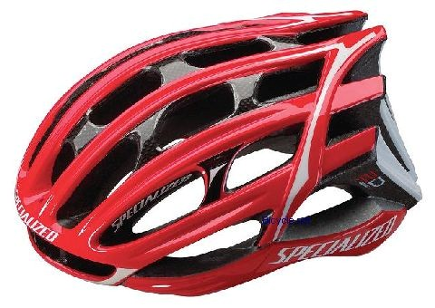 ROCKY MOUNTAIN Bicycle Helmet