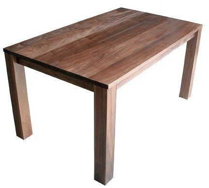 Table MISC FURNITURE