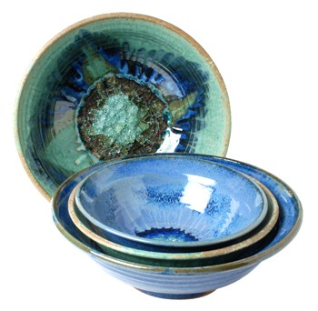COCA COLA Glass/Pottery COMMEMOTITIVES
