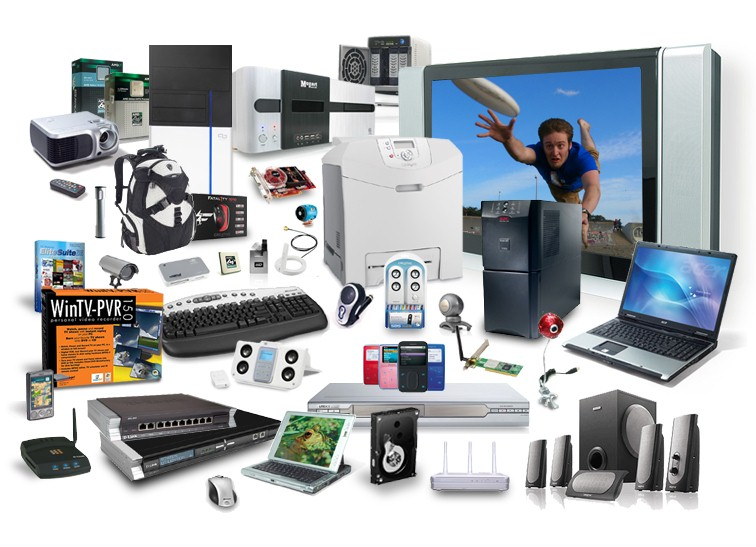 VERIZON Computer Accessories ZTE