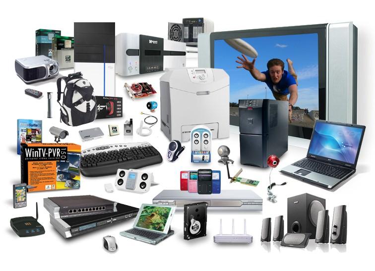 CELLUON Computer Accessories EPIC