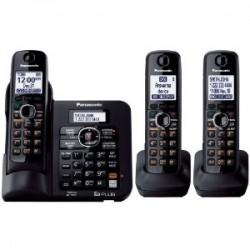 UNIDEN Land Line Phones & System DECT6.0