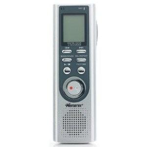ITC RESEARCH MICRO RECORDER P-SB7