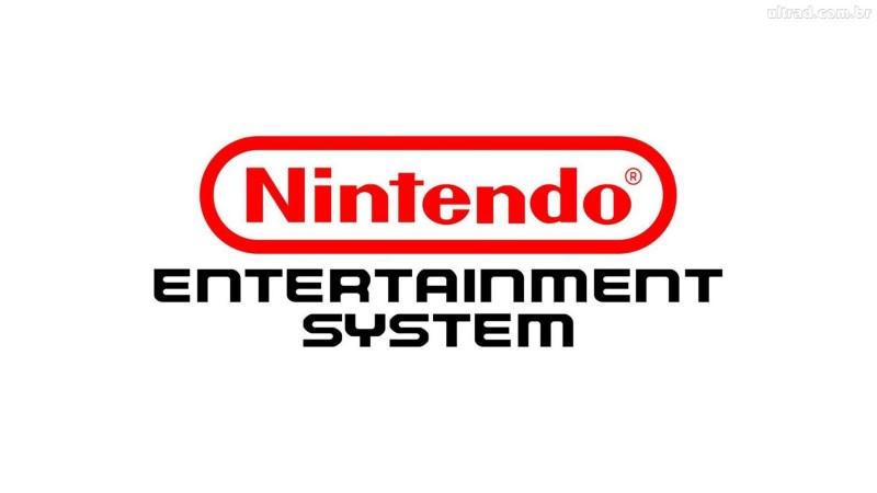 NINTENDO Nintendo NES Game QUANTITY - NES GAMES