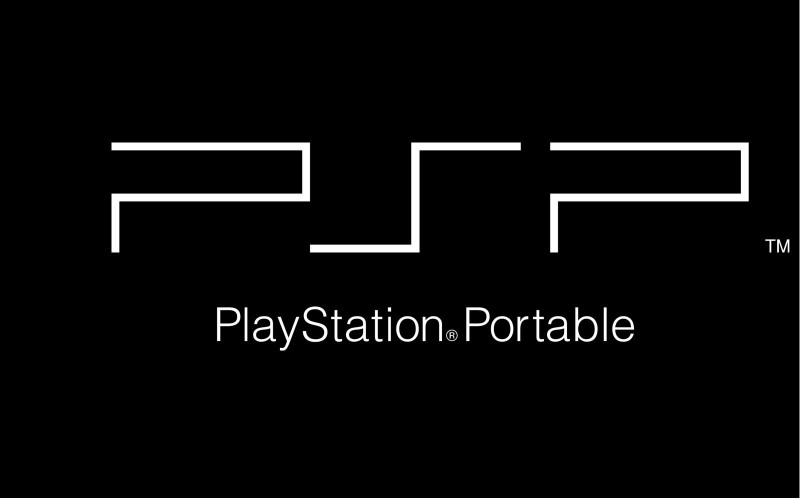 SONY Sony PSP Game QUANTITY - PSP GAMES