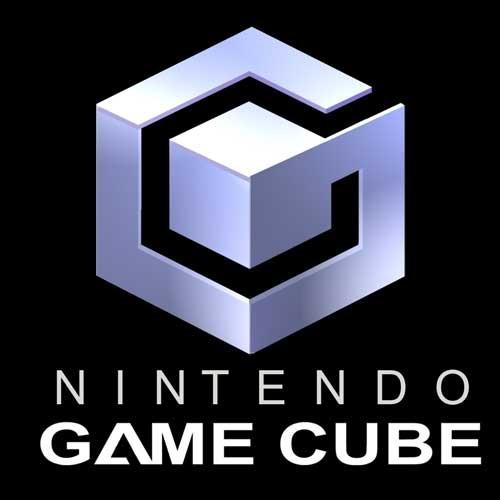 NINTENDO Nintendo GameCube Game QUANTITY - GAMECUBE GAMES