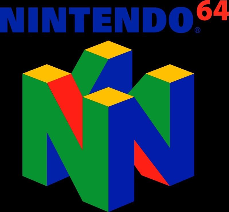 NINTENDO Nintendo 64 Game THE LEGEND OF ZELDA 64