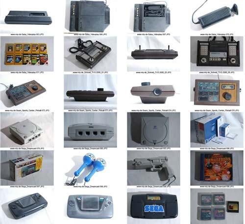 LEAPFROG Vintage Game 210311816