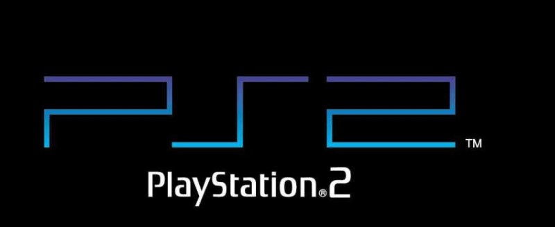 SONY Sony PlayStation 2 Game HALF-LIFE