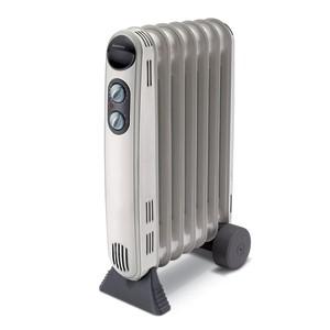 DECOR FLAME Heater DECOR FLAME