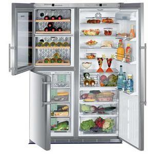 GE Refrigerator/Freezer TAX3DNYARWH