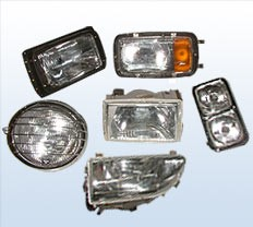 BLAZER INTERNATIONAL Light H3/55BL H3/55BL
