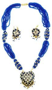 Misc. Costume Jewelry Silver Stainless 2.59dwt