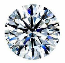 Diamond .13 CT. 0.03g