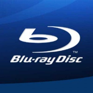 BLU-RAY MOVIE Blu-Ray QUANTITY - BLU-RAY MOVIE