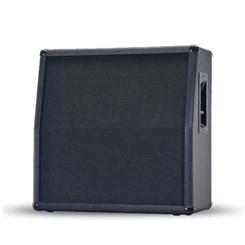 BOGNER Speaker Cabinet 4X12 SPEAKER CABINET