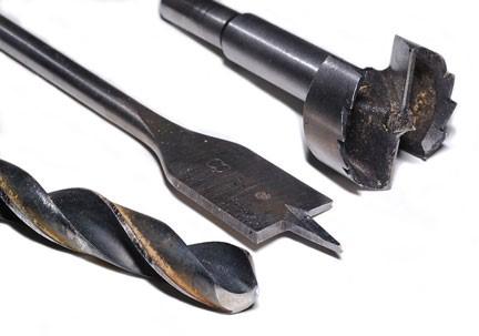 DEWALT Drill Bits/Blades 16PC DRILL BIT SET