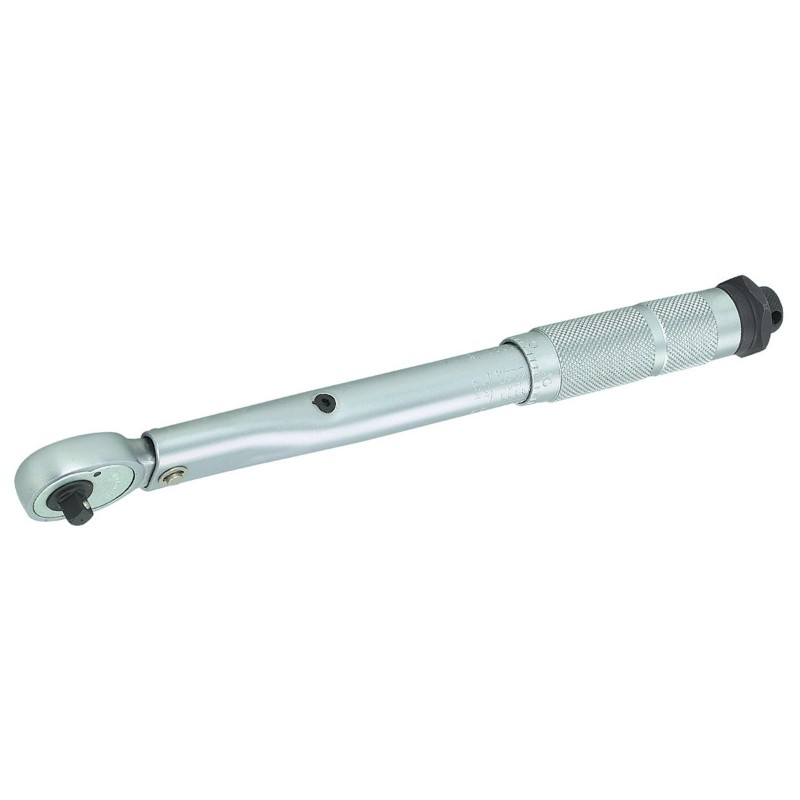 OEM INDUSTRIAL Torque Wrench NV