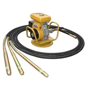 WAGNER Concrete Vibrator B446