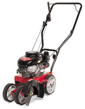 WEED EATER Lawn Edger GTI-18T